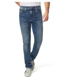 Joes Jeans Brixton Jean - 34x30.5